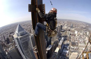 ironworker-high-rise1-resiz