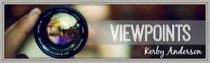 viewpoints_POV