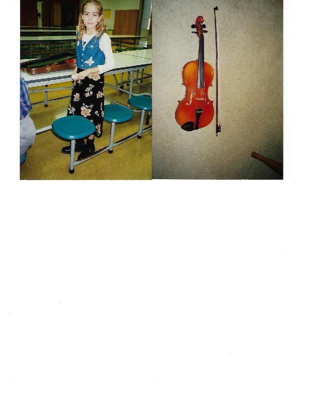 Cara_Violin-page-001