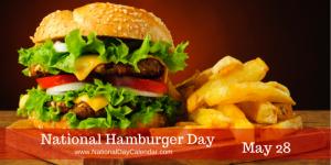national-hamburger-day-may-28