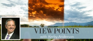 viewpoints-new-web-version