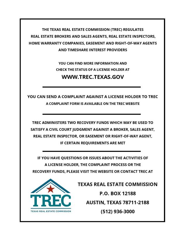 TREC_consumerProtection_notice4-18-18
