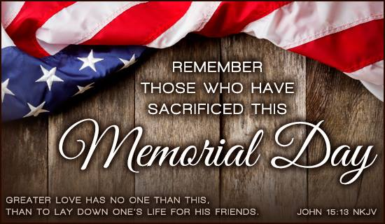 Remember-Memorial-Day-